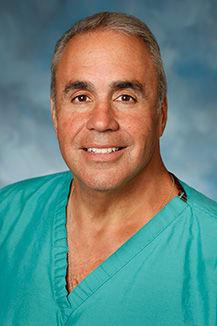 Rolando J Deleon, MD Obstetrics & Gynecology