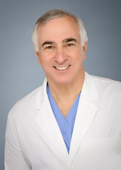 Dr. Tyler A Hall MD