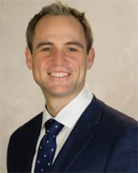 Thomas Vanderheyden Jr