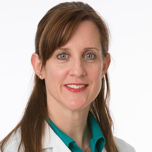 Dr. Melissa C Fischer MD