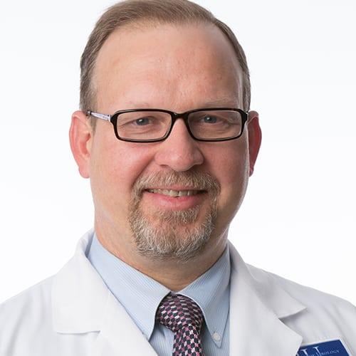 Dr. Laris E Galejs MD