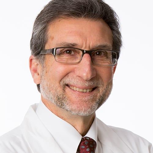 Jay B Hollander, MD Urology