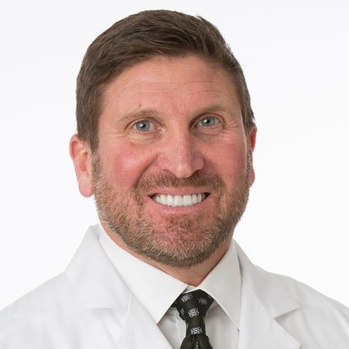 Dr. Mitchell B Hollander MD