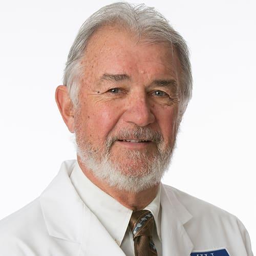 Dr. John R Lanesky DO
