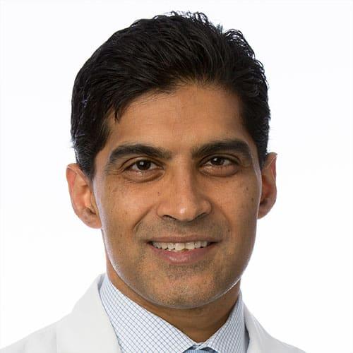 Dr. Pradeep Nagaraju MD