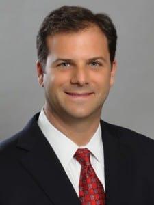 Dr. Mitchell S Fineman MD