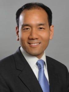 Dr. Jason Hsu MD