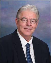 Dr. John D Miller MD