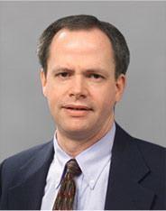 Dr. Sean J Odonnell MD