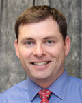 Dr. Bradley J Waterman MD