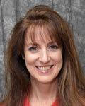 Dr. Lisa Stout MD