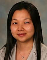 Dr. Boram Sung MD