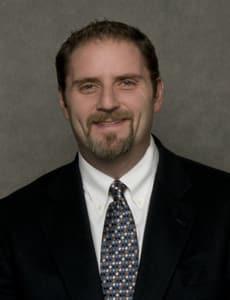 Dr. Jay M Brooker MD