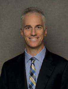 Dr. William A Heller MD
