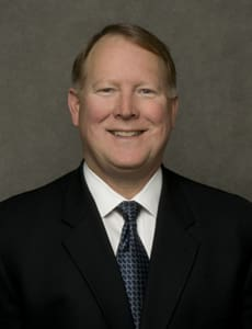Dr. Douglas D Nelson MD