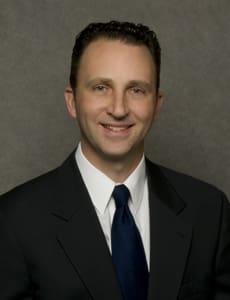 Dr. Robert J Strugala MD
