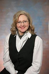 Dr. Eva J Rawl MD