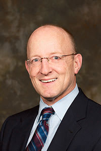 Dr. Michael S Green MD