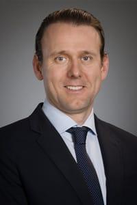 Dr. Slif D Ulrich MD