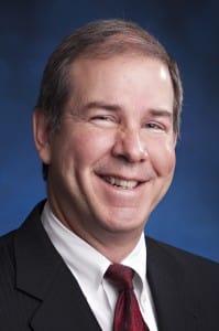 Dr. Mark D Emig MD