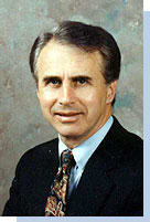 Dr. Roman G Kernitsky MD