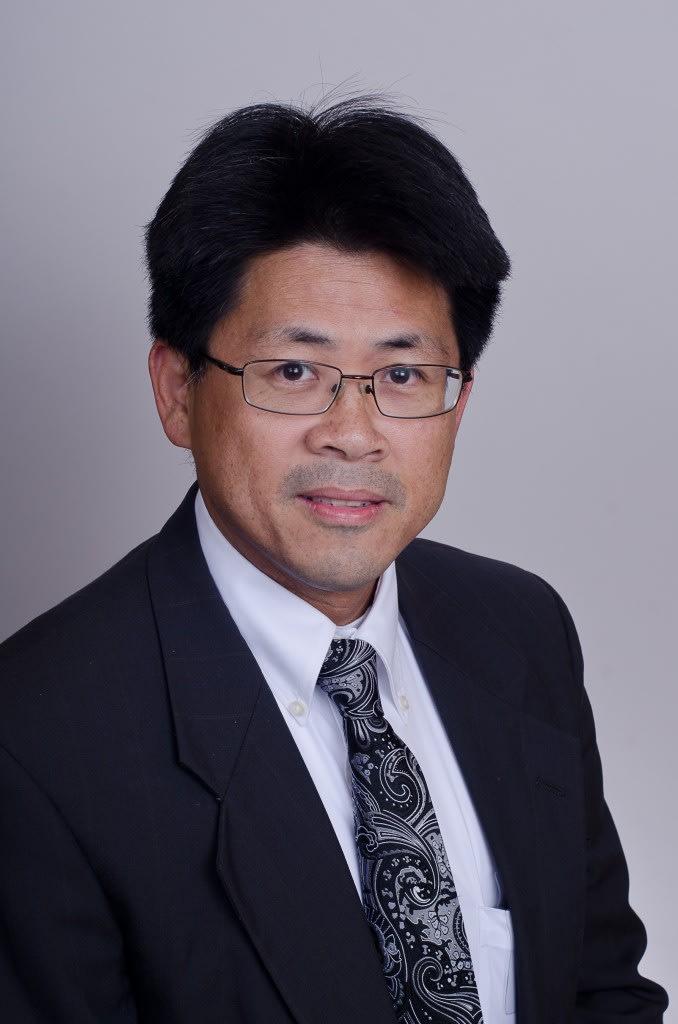 Dr. Charles L Yen MD