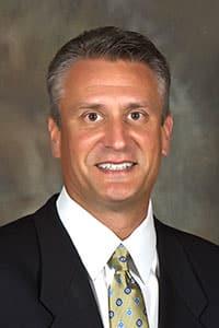 Dr. Bernard G Kirol MD