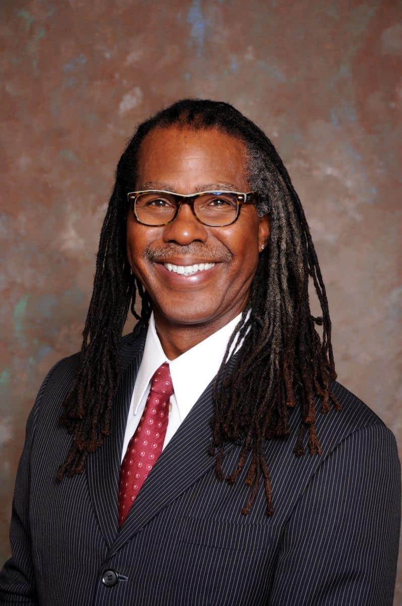 Keith E Harris, MD Gastroenterology