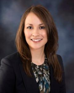 Rachel C Mercer, MD Internal Medicine