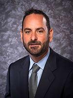 Dr. Adam Martidis MD
