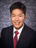 Dr. John P Fang MD