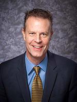 Dr. John L Davidson MD