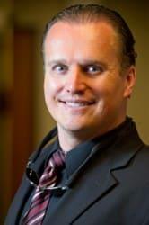 John L Bender, MD Emergency Medicine