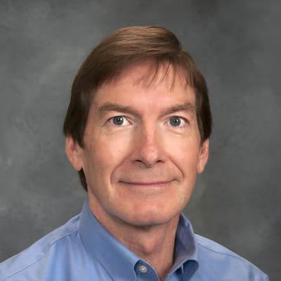 Dr. David M Foy MD