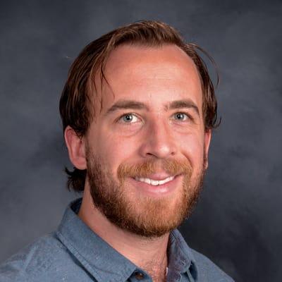 Dr. Jesse W Pace DO
