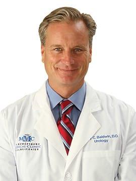 Dr. Kelly C Baldwin DO