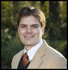 Dr. Christopher B Aiken MD