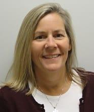 Dr. Susan A Mehnert-Kay MD
