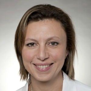 Dr. Eman A Elkadry MD