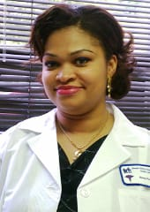 Boma D Park, MD Internal Medicine