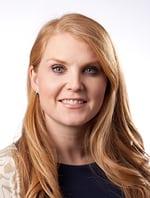 Megan Prickett, Methodist Physicians Clinic - Obstetrics
