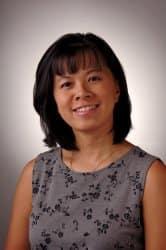 Lyn N Dea, DO Family Medicine