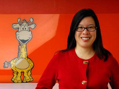 Dr. Jennifer A Shu MD