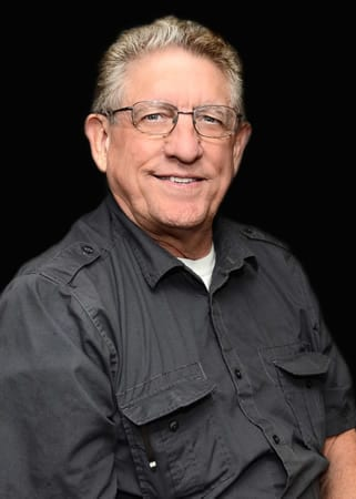 Roy M White, MD Family Medicine