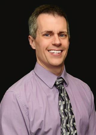 Dr. Thomas T Wiggins MD