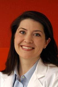 Dr. Jessalyn E Meeks MD