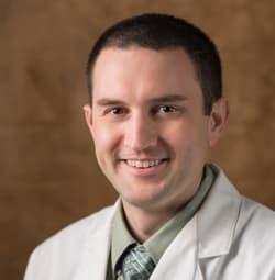 Dr. John C Stanfill MD
