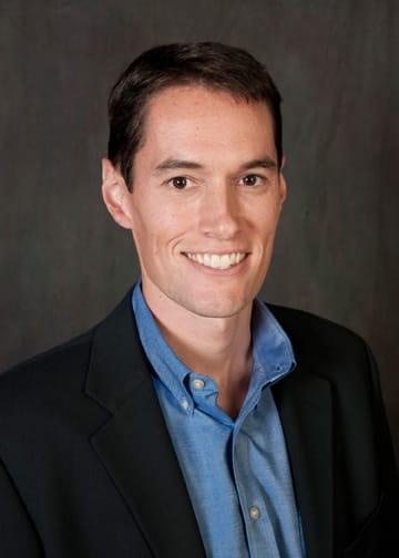 Dr. Matthew D Driscoll MD