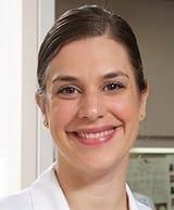 Anne H Gaglioti, MD Family Medicine