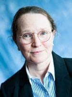 Dr. Carrie M Webber MD